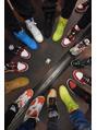 # sneakers