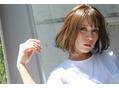 Neo Liscio〈ネオリシオ〉縮毛矯正&N.ストレート