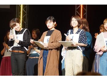 京都!全国大会!!_20171018_3