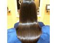 ようやく藤沢でも髪質改善の波が来始めてますね!