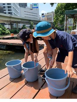 夏の思い出★釣り編☆DAISUKE_20200901_2