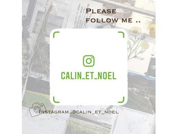 *Instagramやってます* YUME_20200219_1