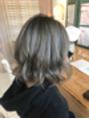 highlight color☆☆