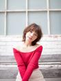 ◆新着◆『ひし形シルエット×マッシュ』<横須賀中央>