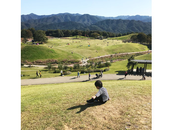 四国 香川県へ☆DAISUKE_20181108_2