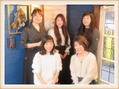 【吉澤】安心のマンツーマン施術♪