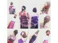 3.15卒業式☆
