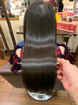 カラー理論と髪質改善_20210720_1