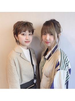 4月1日から☆_20190404_1