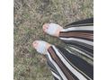 夏服大好きです^_^