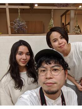 撮影会☆_20191202_1
