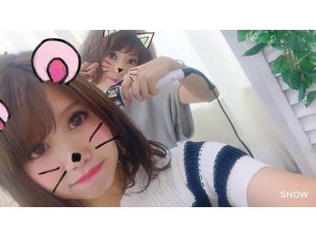 撮影風景☆_20160918_4
