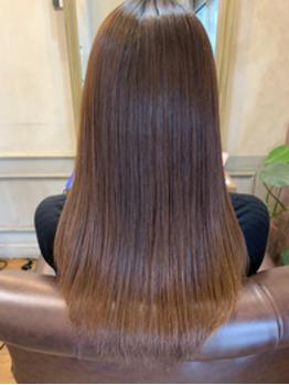 髪質改善するなら_20200905_1