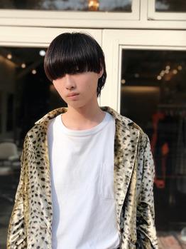 takuya hair snap_20181109_1