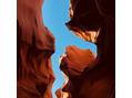 ★相田日記2229・続いてはantelope canyonに★