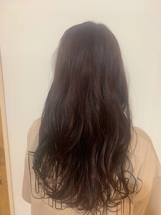 【YU−KA】艶感イルミナカラー_20190804_1