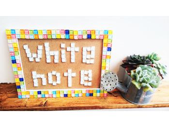 初めまして!住吉のヘアサロン White-Note です!_20160624_1