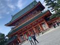 そうだ京都、行こう。