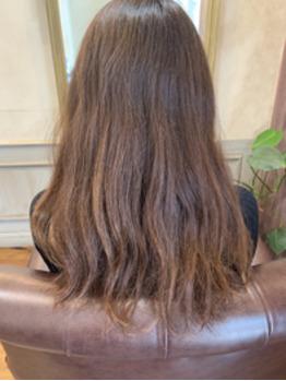 髪質改善するなら_20200905_2
