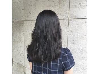 ★相田日記1972・Rayの実萌彩ちゃんヘアメンテ★_20170909_4