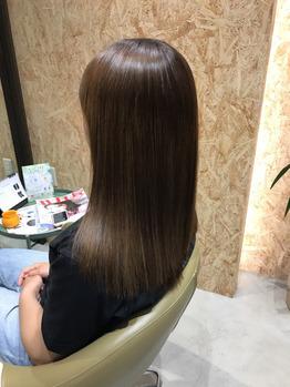梅雨の次期こそ、おすすめ髪質改善。_20190616_2