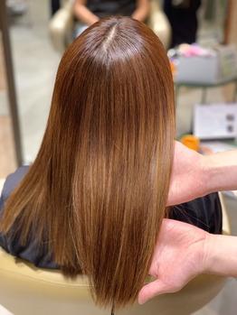 梅雨の次期こそ、おすすめ髪質改善。_20190616_4