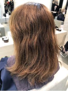 美髪には!_20200820_2