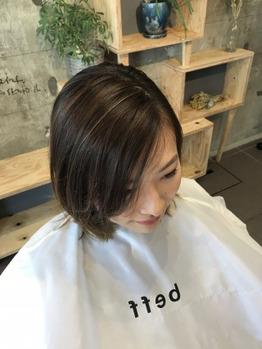 髪型がすぐに飽きちゃう方必見_20190710_2