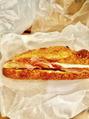 新高円寺のフランスパン屋さん☆