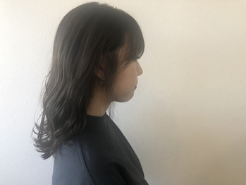 cut model_20191105_1