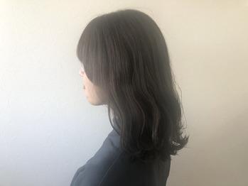 cut model_20191105_2
