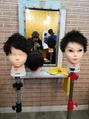 美容師さんの放課後って??