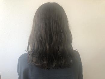 cut model_20191105_3