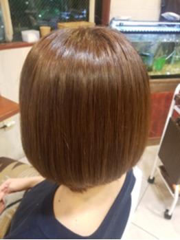 髪へのストレスをフリーに☆_20180927_1