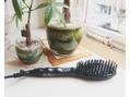 ヘアーブランド リンク 三宮店(HAIR BRAND Link)大人気のブラシ型アイロン【ラヴォーグ】