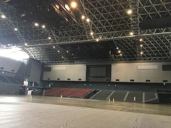 名古屋に続きまして福岡へ。_20170618_1