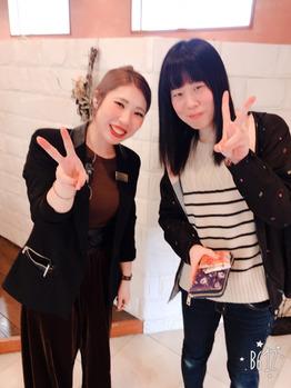 HAPPY☆はっぴー_20180111_1