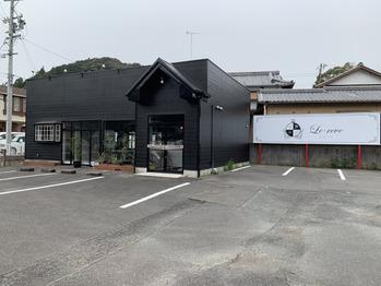 新店舗オープン!_20190330_1
