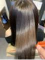 【髪質改善 根岸】17日当日予約間に合います!
