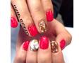 12月new nail