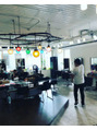 東陽町店オープン!!