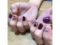 ☆New nail☆