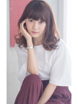 【銀座】☆ハネやすい長さでお悩みの方へ☆_20180525_1