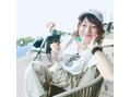 パーフェクトビューティーイチリュウエスエス(perfect beauty ichiryu SS)細瀬、休日にびわ湖テラスへゆくの巻!!