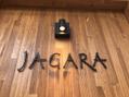 『JAGARA』