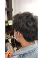 【近藤ブログ】メンズスタイル