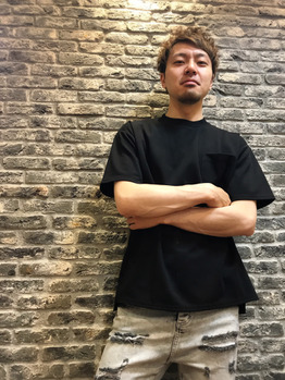 毎月恒例行事 弐_20170627_3