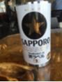 サッポロビール工場見学!