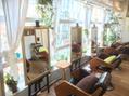 【Hair Salon in GINZA with English staff!】