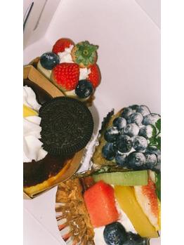 cake_20210919_1